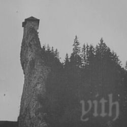Review for Yith - Demo III