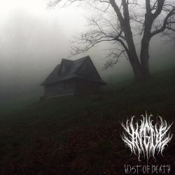Yngve - Mist of Death