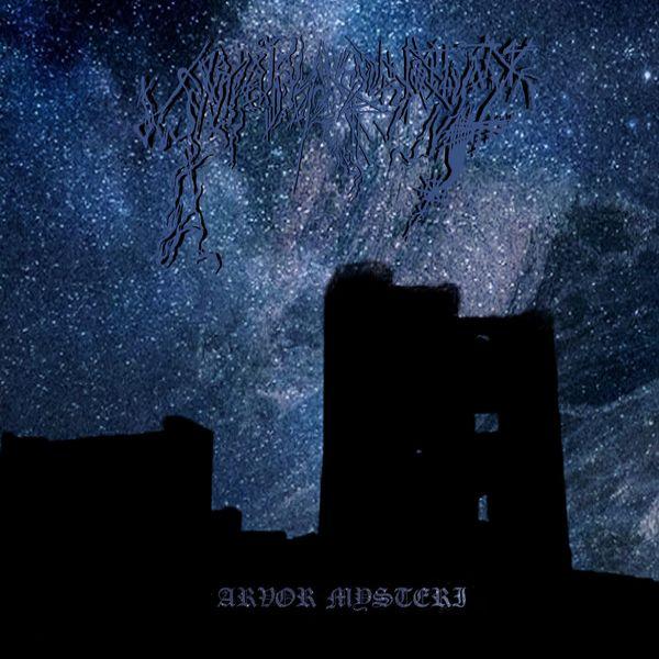 Ynkleudherhenavogyon - Arvor Mysteri