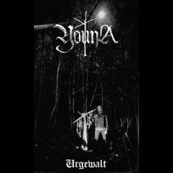 Reviews for Youna - Urgewalt