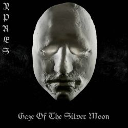 Ypres - Gaze of the Silver Moon
