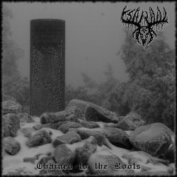 Review for Ysaraal - Chained to the Roots