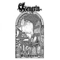 Reviews for Ysengrin - Palimpseste