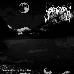 Reviews for Ysgaroth - Storm over a Black Sea