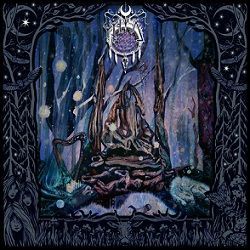 Review for Yylva - The Wood Beyond the World