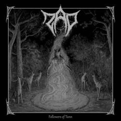 Review for Zad - Followers of Tann