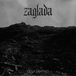 Reviews for Zagłada - End of Existence