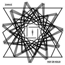 Review for Zakaz - Hof úr Holdi