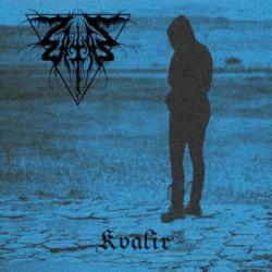 Reviews for Zakaz - Kvalir