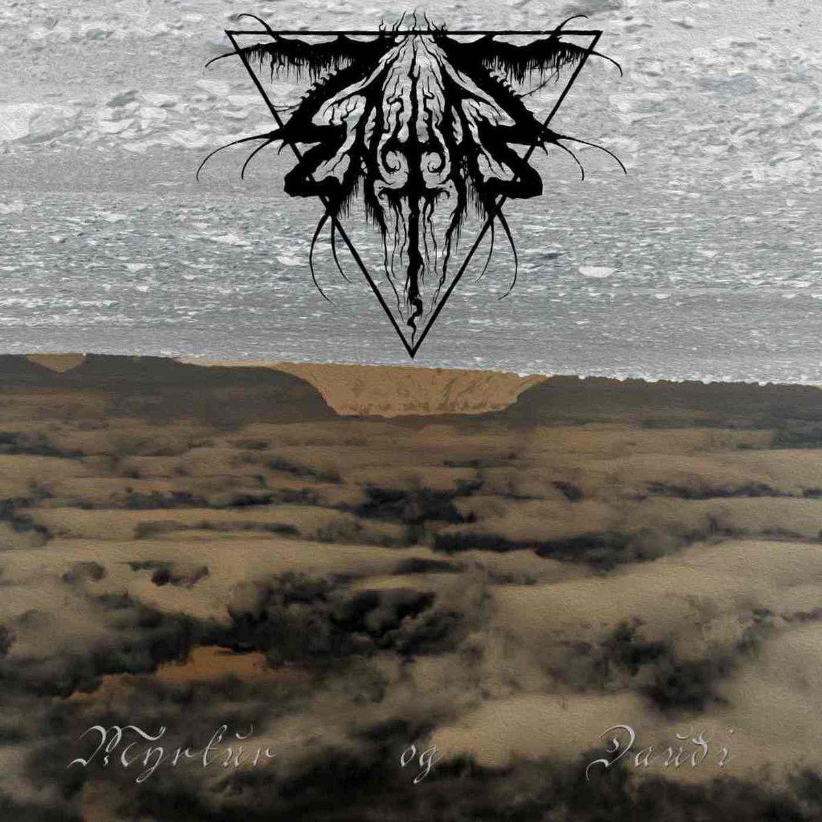 Reviews for Zakaz - Myrkur og Dauði