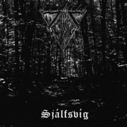Reviews for Zakaz - Sjálfsvíg