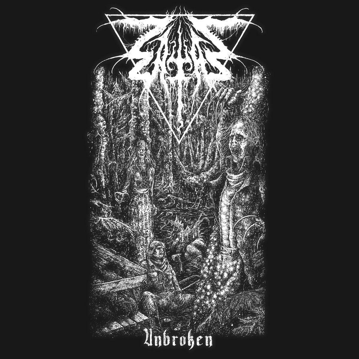 Reviews for Zakaz - Unbroken