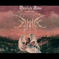 Review for Zakhm - Desolate Eden