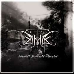 Review for Zakhm - Drowned in Suicide Thoughts