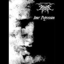 Review for Zakhm - Inner Depression