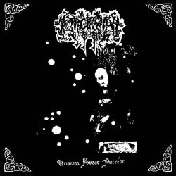 Reviews for Zarabanda Moon - Unseen Forest Patriot