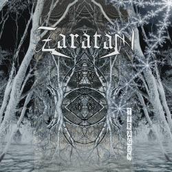 Zaratán - Teragon