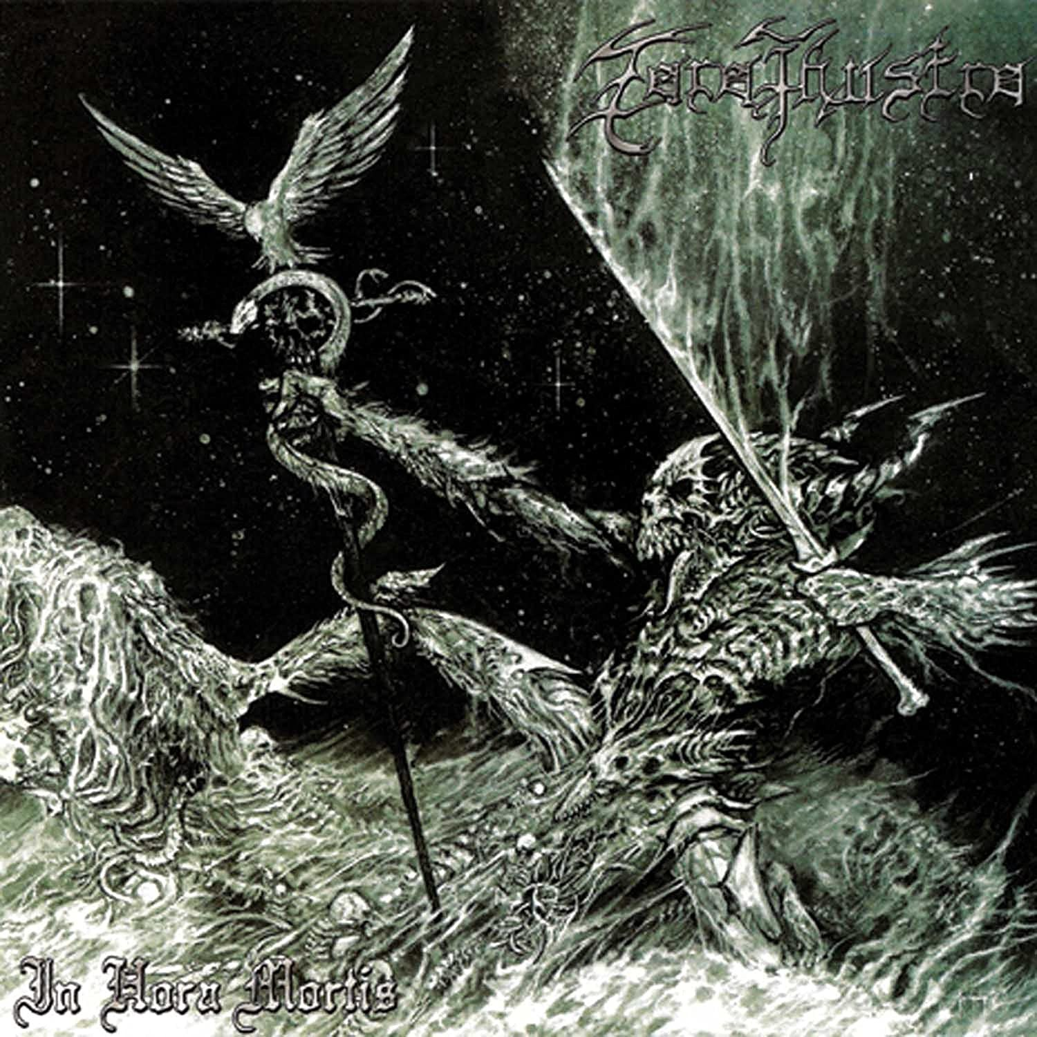 Review for Zarathustra - In Hora Mortis