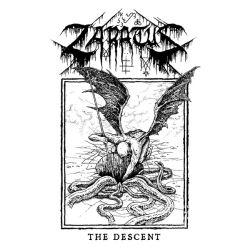 Reviews for Zaratus - The Descent