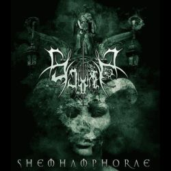 Review for Zatreon - Shemhamphorae