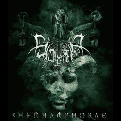 Reviews for Zatreon - Shemhamphorae