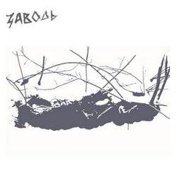 Reviews for Zavod / Заводь - Demo 2009