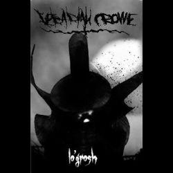 Reviews for Zebadiah Crowe - Lo'grosh