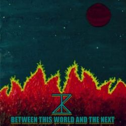 Review for Zebulon Kosted - Between This World and the Next