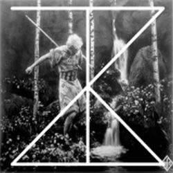 Review for Zebulon Kosted - Death of a Hero (Die Nibelungen: Part II)