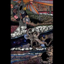 Review for Zebulon Kosted - Earth Liberation Front