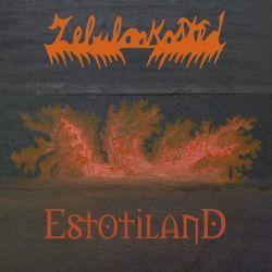Review for Zebulon Kosted - Estotiland
