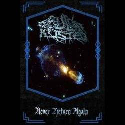 Review for Zebulon Kosted - Never Return Again