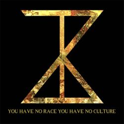 Review for Zebulon Kosted - You Have No Race You Have No Culture
