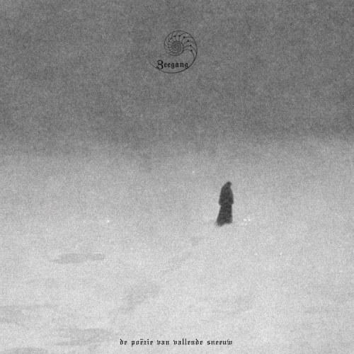 Reviews for Zeegang - De Poëzie van Vallende Sneeuw