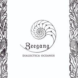 Reviews for Zeegang - Dialectica Oceanus