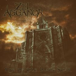 Reviews for Zel Agganor - Rise of the Black Star