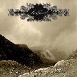 Reviews for Zelfhaat - Verlangen, Wanhoop & Treurnis