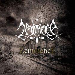 Zeminence - Zeminence