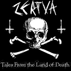 Reviews for Zertva - Tales from the Land of Death