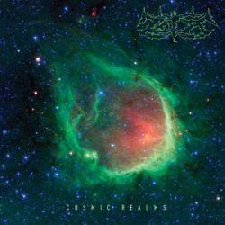 Zeta - Cosmic Realms