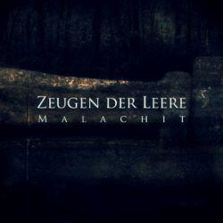 Reviews for Zeugen der Leere - Malachit