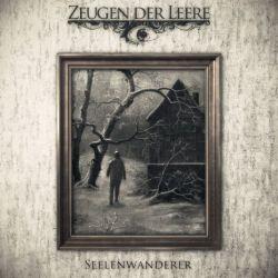 Reviews for Zeugen der Leere - Seelenwanderer