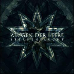 Reviews for Zeugen der Leere - Sternenflucht