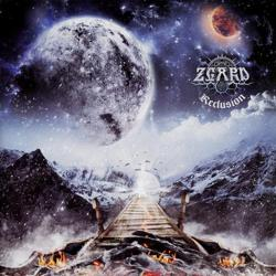 Review for Zgard - Reclusion