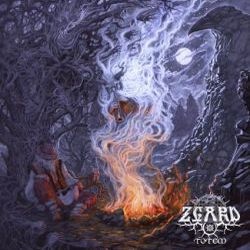 Review for Zgard - Totem