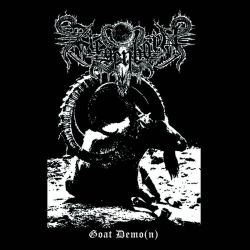 Review for Ziegenhorn - Goat Demon
