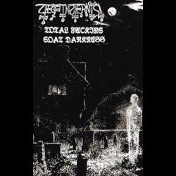 Review for Ziegfinsternis - Total Fucking Goat Darkness