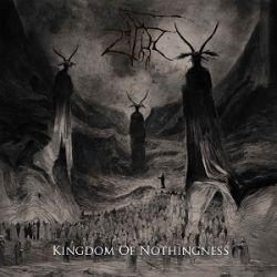 Zifir - Kingdom of Nothingness
