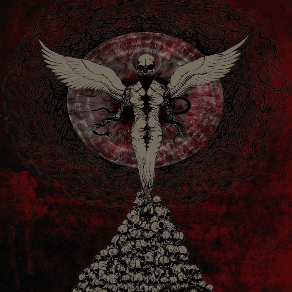 Reviews for Zigota - Providence of Death