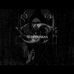 Review for Zigota - Slopinimas